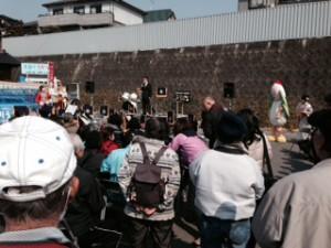 鵜沼宿1 (2)